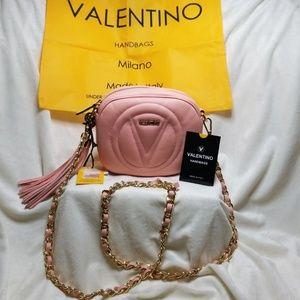 Valentino Authentic💥Brand New💥Crossover